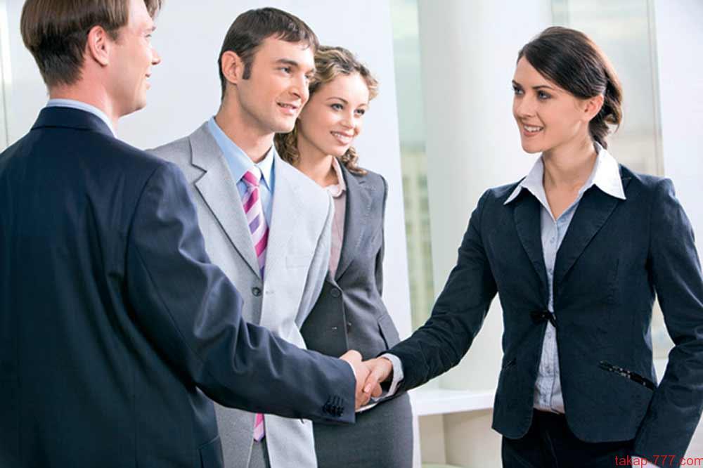 ネットワークビジネスの評判について