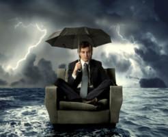 ネットワークビジネス成功者の条件