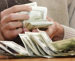 在宅ワークと高収入と無料と資格の関係性とは?